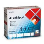4 Fuel sport 20 buste
