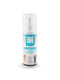 ABITUDE 125 ML SPRAY