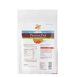 ACEROLA DAY BIOLOGICO 100 G