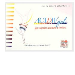 ACIDIF GEL 5 APPLICATORI