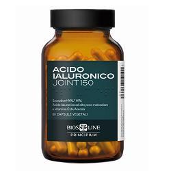 ACIDO IALURONICO JOINT 150 60 COMPRESSE