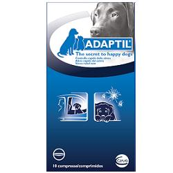 ADAPTIL 40CPR