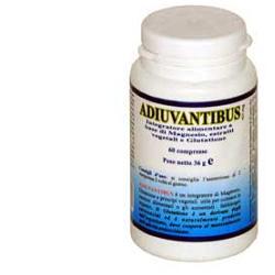 ADIUVANTIBUS 60CPR