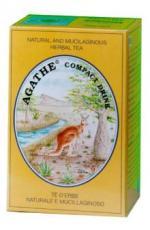 AGATHE COMPACT DRINK 150 GR