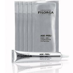 AGE PEEL RIGENER PELLE 20ML+5F