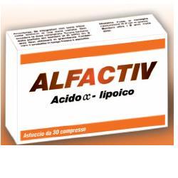 ALFACTIV 30CPR