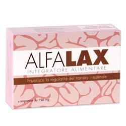 ALFALAX 36CPR