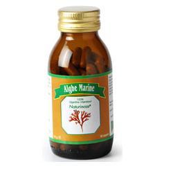ALGHE MARINE NATURINCAS 90CPS