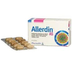 ALLERDIN AS 45CPR