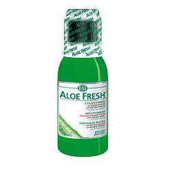 ALOE COLLUTORIO FRESH 500 ML