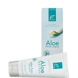 ALOE THERAPY BABY PASTA 100ML