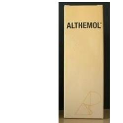 ALTHEMOL GOLA SPRAY 30ML