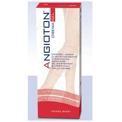 ANGIOTON CREMA GEL 100ML