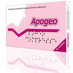APOGEO 25CPR