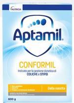 APTAMIL CONFORMIL  600 GRAMMI