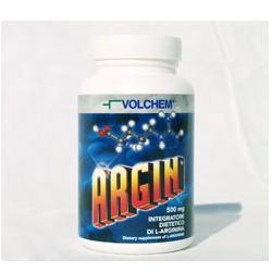 ARGIN ALIM 300 CAPSULE