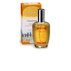ARMONIE TOSCANE FRAGRANZASPRAY100 ML