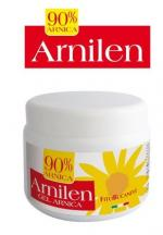ARNICA 90% GEL ARNILEN 500ML