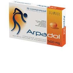 ARPADOL 45CPR 22,5G