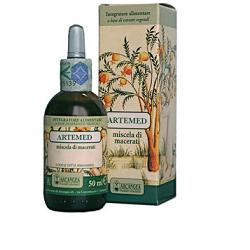 ARTEMED 50ML NF
