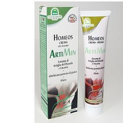 ARTIMIN DOL CREMA 75ML