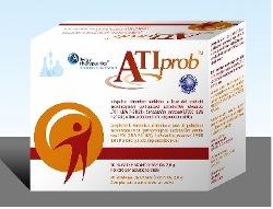 ATIPROB 30 BUSTE