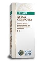 AVENA COMP ECOSOL 50ML