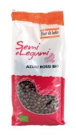 AZUKI ROSSI 500 GRAMMI