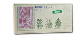 BARDANA 12F IALE 5ML STV
