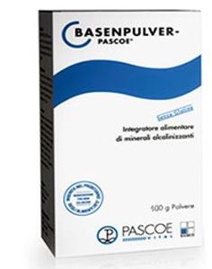 BASENPULVER POLVERE DA 100G