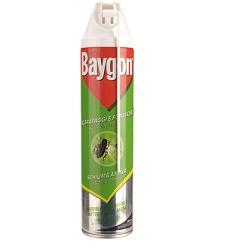 BAYGON SCARAFAGGI FORMICHE POLVERE