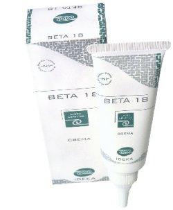 BETA 18 CR LENIT 400ML