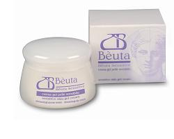 BEUTA SENSITIVE CREMA GEL 50ML