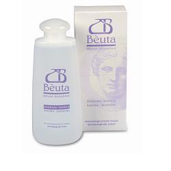 BEUTA SENSITIVE TONICO 150ML