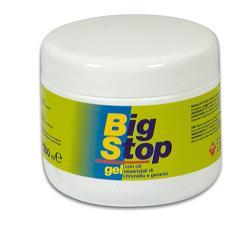 BIG STOP GEL 250ML