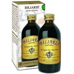 BILIARIS LIQUIDO ANALCOLICO 500 ML
