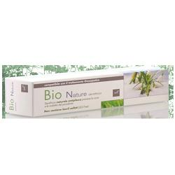 BIO NATURE DENTIFRICIO 75 ML