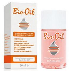 BIO OIL OLIO DERMATOLOGICO 125 ML