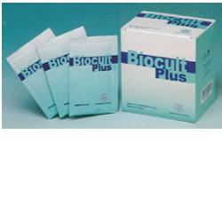 BIOCULT PLUS 20 BUSTE