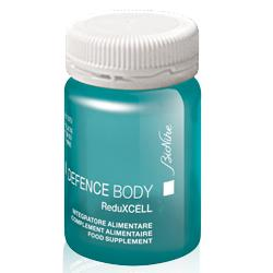 BIONIKE DEFENCE BODY REDUXCELL 30 COMPRESSE