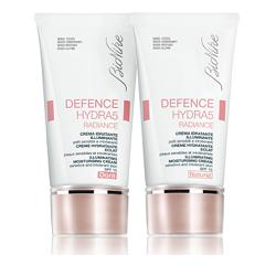 BIONIKE DEFENCE HYDRA5 BB SILKY CREAM MEDIUM