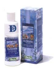 BLANDISSIMO 200ML