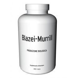 BLAZEI MURRILL 180CPS FREELAND