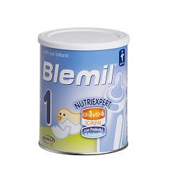 BLEMIL 1 400 grammi