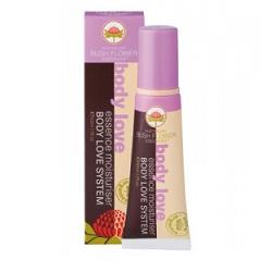 BODY LOVE CREMA 50ML