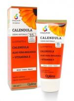 CALENDULA CREMA COLOURS OF LIFE 100ML