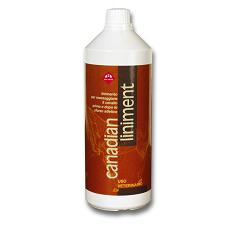 CANADIAN LINIMENT 1000ML