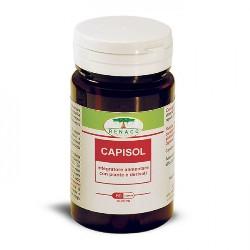CAPISOL 60CPS