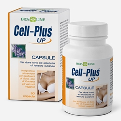 CELLPLUS UP INTEGRATORE 90 CAPSULE