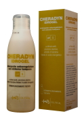 CHERADYN IDROGEL 150ML